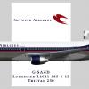 Skywind L1011-250