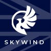 Skywind Airlines