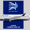 Skywind A220-100