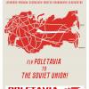 Poletavia - Soviet Airlines International Ad c.1977