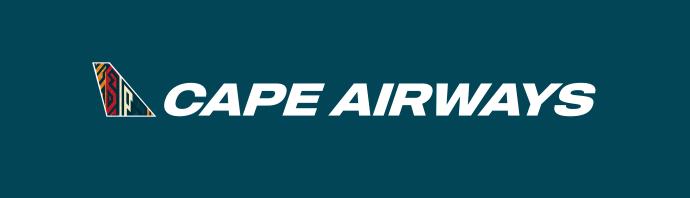 Cape Airways | Logo