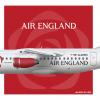 Air England   Avro RJ 85