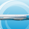 Ocean Air   Boeing 717-200   1999-present