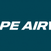 Cape Airways | Logo