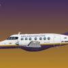 Midlands Executive | Jetstream 31