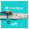 AirCaribbean | DeHavilland Canada DHC-6