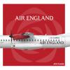 Air England   ATR 72-600