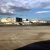 B-5498 | XiamenAir (Xiamen Airlines) | Rest easy, baby Boeing
