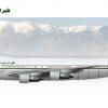 Sizdah Air Boeing KC-747