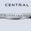 Central Express ERJ-135