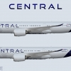 central a330 900neo