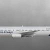 Borealis 737-800