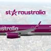 staraustralia   Airbus A321-200   VH-SQD   2012-present