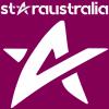 zzz_logo
