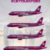 staraustralia's subsidiaries