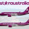 staraustralia   A220 family   2012-present
