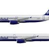 A320 Family | 1997