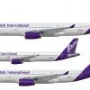 A330s | 2003-2008