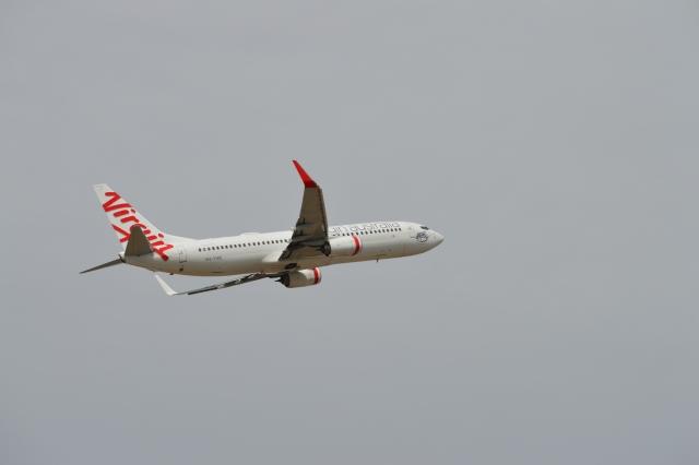Velocity 1397, contact departure 124.2