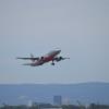 Jetstar A320-232 VH-XJE