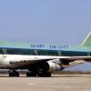 Aerohake Boeing 747-100