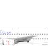 Citysaver 737