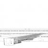 Citysaver Budget Airline 757
