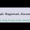 Irish Regional Airways