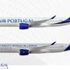A350-900 DWA New Livery