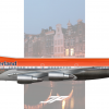 Internederland | Boeing 747-200B | 1970-1978