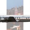 Internederland | Douglas DC-7C | PH-NHE