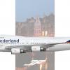 Internederland | Boeing 747-400(M) | 2015-