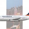 Internederland | Boeing 737-200 | 1990s