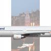 Internederland | McDonnell Douglas MD-11 | 2004-2015