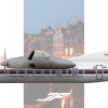 Internederland | Fokker F27-500 | PH-FNL