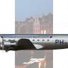 Internederland | Douglas DC-4 | PH-NES