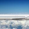 McDonnellDouglas MD-83 HB-ISX