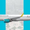 2. Lia Airways | Airbus A320-200 | B-9103 | 2008-