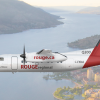 Bombardier Q200