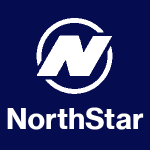 Northstar cover