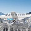 Taos Cessna Grand Caravan