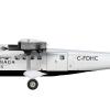 Air Canada Express (Jazz) DHC-6