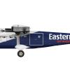 Eastern Airways DHC-6