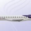 JetMagic Embraer E145 2016 livery