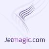 JetMagic Logo