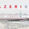 Azeri Airways   Boeing 727-200Adv   4K-22195   1991-1996