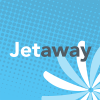 Jetaway (temporary) Album Cover