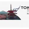 Tokyo Advertisment
