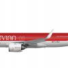 Latvian A320neo
