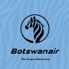 Botswanair